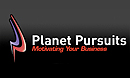 Planet Pursuits